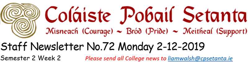 Newsletter_banner_week_2.png