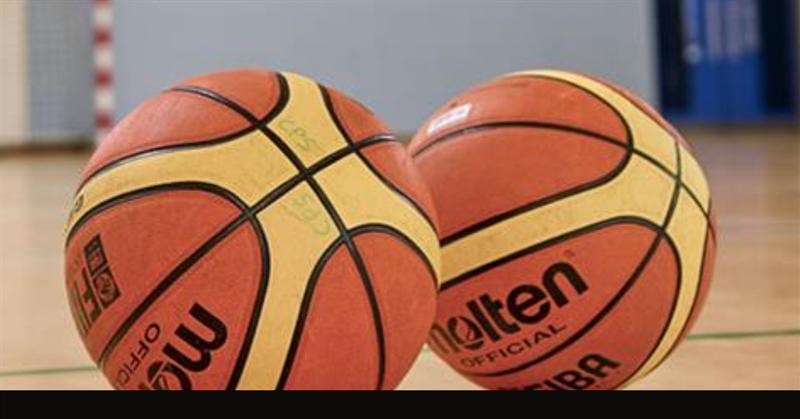 Baketball_logo.png