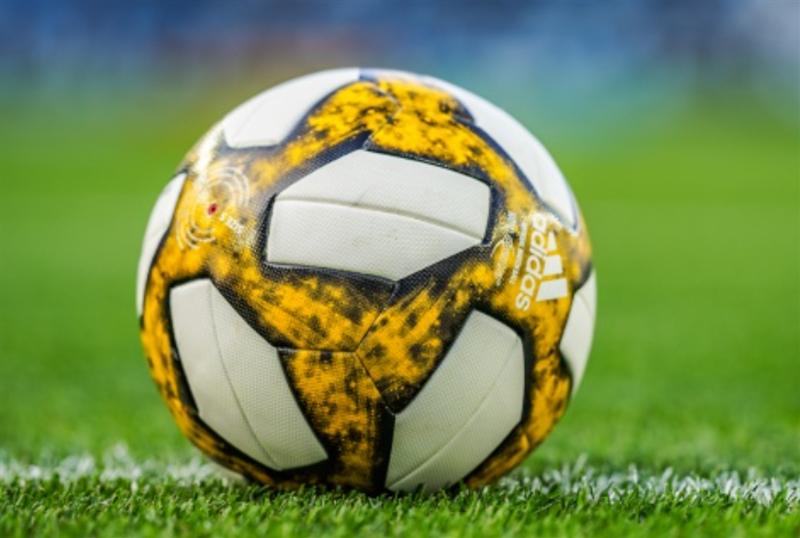 Soccer_image.png
