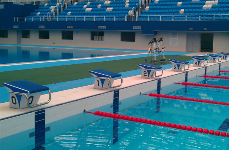 swimming_pool_image.png