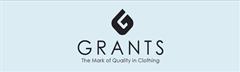Grants Uniform Information
