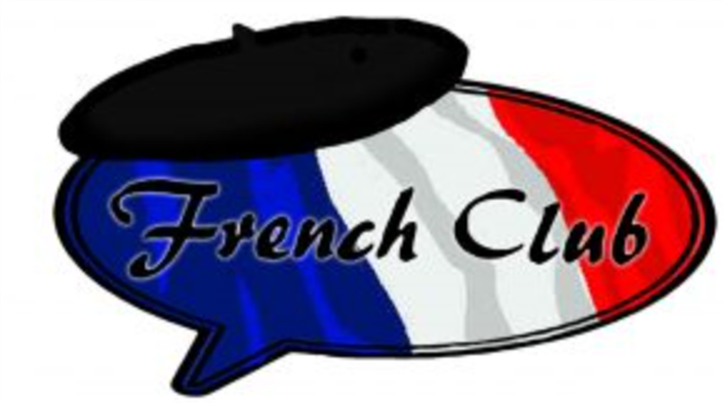 French_club.png