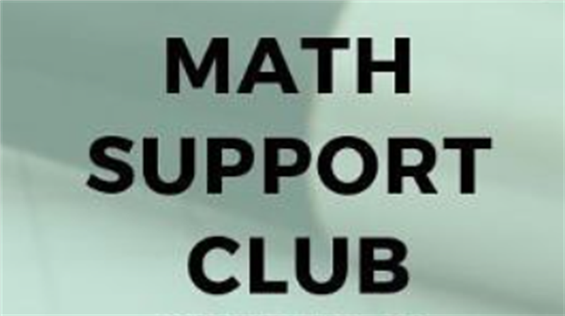 Maths_Support_Club.png