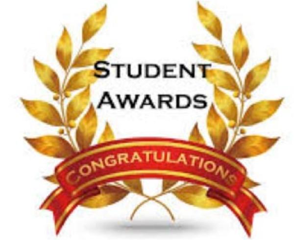 Award Ceremony Information