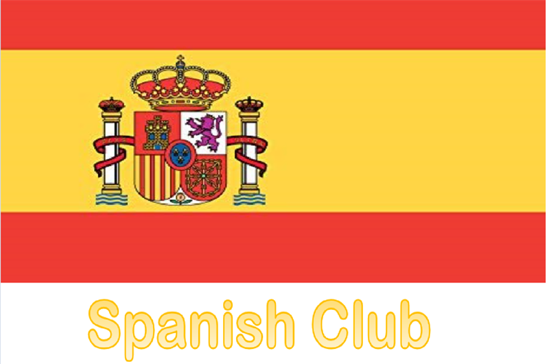 Spanish_Club.png