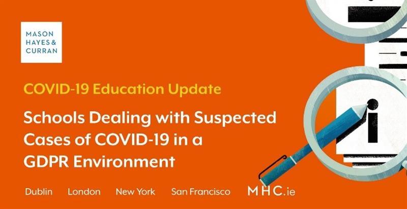 Covid19 info.jpg