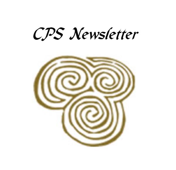 Newsletter Semester 3 Week 1