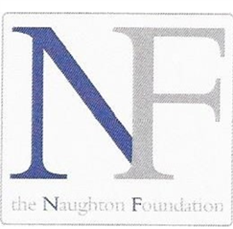 Naughan_foundation.png