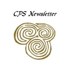 Newsletter Semester 3 Week 2
