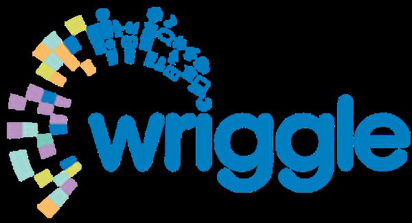 Wriggle Information Night