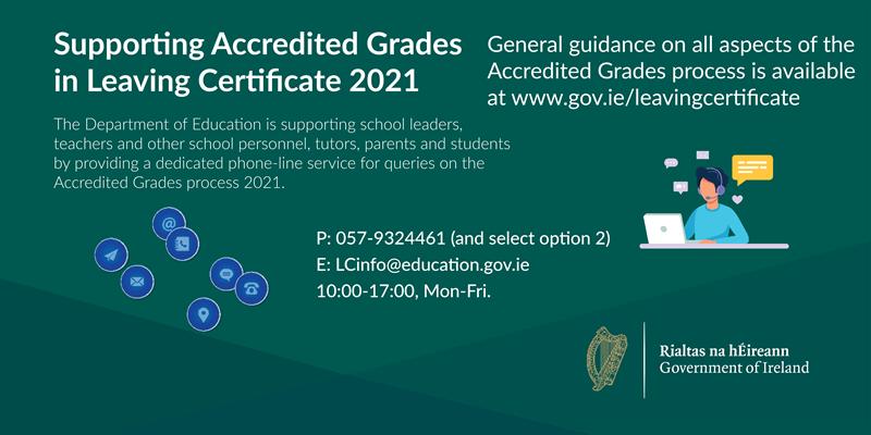 Accredited Grades Helpline Service EV[10919].PNG